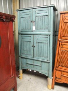 vintage eastern chinese antique oriental asian furniture - Asian Decor