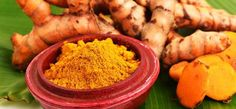 the_health_benefits_of_turmeric