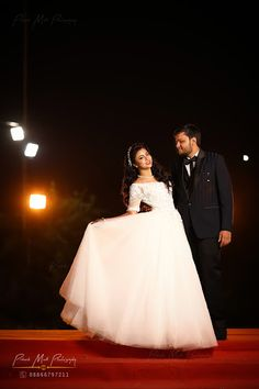 """Perceptive Imagination """"Runali & Hem"""" album - Christion Wedding - Bride and Groom in a Nice Outfits. Christian Weddings, Wedding Bride, Wedding Dresses, Nice Outfits, Best Location, Photoshoot Inspiration, Love Story, Imagination, Groom"""