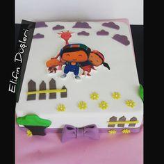 pepee , cake, pepee cakes,