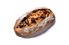 日本上陸4周年記念GONTRAN CHERRIERのご当地パンが全国発売