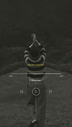 Wallpaper 624 - Best of Wallpapers for Andriod and ios Aesthetic Songs, Bts Aesthetic Pictures, Song Lyrics Wallpaper, Wallpaper Quotes, Daisy Wallpaper, Korea Wallpaper, Music Wallpaper, Locked Wallpaper, Bts Playlist