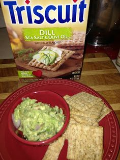 It's All About a Good Recipe: Daniel Fast Recipes and ideas