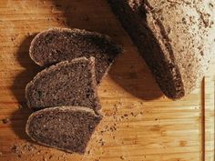 Cooking Time, Bread, Food, Glutenfree, Brot, Essen, Baking, Meals, Breads