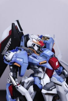 En De Mejores 2016ModelHighlight Imágenes Gundam Las 88 Nnm8Owv0