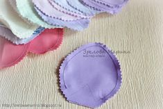 Funny Easter Bunny Eggs, фото № 6 Dyi Crafts, Easter Crafts, Crafts To Sell, Funny Easter Bunny, Easter Bunny Eggs, Blue Jean Quilts, Egg Shape, Diy Stuffed Animals, Couture