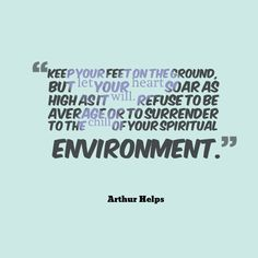 #motivation #quotes #inspiration