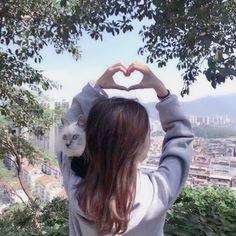 Cute Couple Wallpaper, Cute Baby Wallpaper, Real Couples, Cute Couples, Cute Baby Girl, Cute Babies, Korean Couple, Ulzzang Couple, Avatar Couple