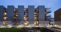 Le renouvellement urbain du site CIMBATS est un enjeu capital pour la ville