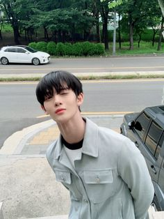 Cute I Love You, Love You So Much, My Love, Bae Jinyoung Produce 101, Park Jihoon Produce 101, Jin Yong, Yg Trainee, Learning To Love Yourself, Fans Cafe