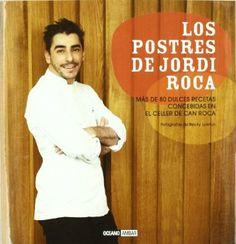 Descargar el libro cocina con joan roca gratis pdf epub for Libro cocina al vacio joan roca pdf