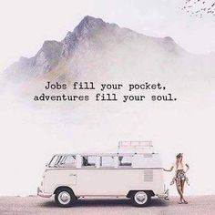 Travel is the only thing that makes you rich in soul, one of my favorite travel quotes is … all those wander are not lost . So just go out in some strange, unknown but beautiful place, here are some travel wanderlust quotes for your inspiration Great Quotes, Quotes To Live By, Me Quotes, Motivational Quotes, Inspirational Quotes, True Beauty Quotes, Lucky Quotes, Surf Quotes, Play Quotes