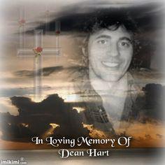 Dean Hart
