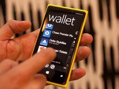 Top 10 Smartphones to buy in 2013
