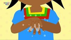 Will you wash your hands with Akili? Take a minute and sing along with Akili to learn how to clean your hands & stay safe during the COVID-19 pandemic. Cleaning your 👏 can help to stop the spread of #COVID19 Preschool Set Up, Preschool Activities, Rules For Kids, Kindergarten First Day, 19 Kids, Classroom Setup, First Day Of School, Teaching Kids, Stay Safe