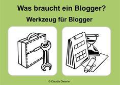 Bild zum Blogeintrag Tipps fürs Bloggen auf http://www.tipptrick.com/2015/01/05/claudias-praktischer-ratgeber-blogparade-besser-bloggen/