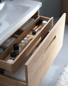 = drawer in drawer