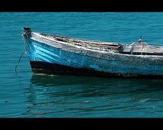 split #croatia #aqua #blue