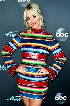 Top 10 Hottest Girls in the World Right Now in 2020 Carly Spencer, Katy Perry Photos, Evan Rachel Wood, Women In Music, New Fashion Trends, Hot Blondes, American Idol, Female Singers, Celebs