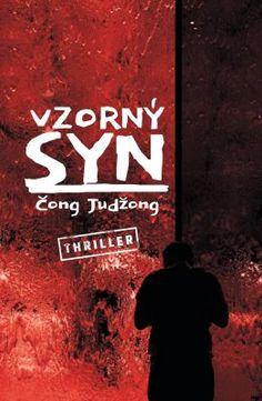 Vzorný syn - Čong Judžong Judo, Congo, Thriller, Calm, Movies, Movie Posters, Films, Film Poster, Popcorn Posters