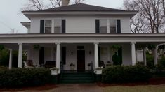 Gilbert House - The Vampire Diaries Wiki - Episode Guide, Cast, Characters, TV Series, Novels, and more!