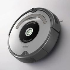 iRobot Roomba 655 Pet Series Vacuum Cleaning Robot by REGVOLT Vacuum Type: RoboticFilter Type: AeroVacIncludes: 1 Auto Virtual Wall, 1 Air Filter, 1 Bristle Best Pool Vacuum, Pool Vacuum Cleaner, Vacuum Cleaners, Thing 1, Clean House, Runners, Air Filter, Costco, Carpets