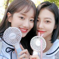 Mode Ulzzang, Ulzzang Korean Girl, Ulzzang Couple, Drama Korea, Korean Drama, Korean Art, Teen Web, Teen Images, The Flowers Of Evil