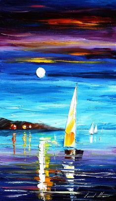 My Official Gallery/Shop: www.etsy.com/shop/AfremovArtStudio ____________________________