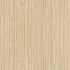 Wilsonart Wood Grain Laminates More Manitoba Maple Mission Natural Rift