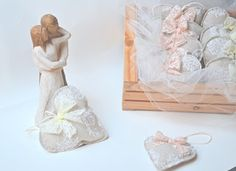 Wonderland: Per un matrimonio dal gusto retrò...