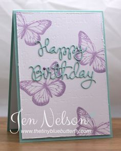 17 Best Birthday Card Ideas For Grandma Images