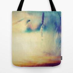 Live Tote Bag #bohemian #gypsysoul #tote #bag #endlessummer