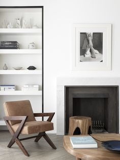 See more of Nicolas Schuybroek architects's JR Apartment on 1stdibs