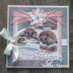 Cardmaking, Christmas Cards, Frame, Design, Cards, Christmas E Cards, Picture Frame, Xmas Cards