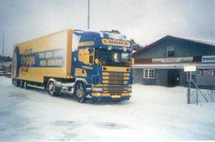 Nieuwe pagina 3 Cars And Motorcycles, Transportation, Vehicles, Rolling Stock, Vehicle, Tools