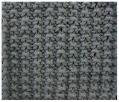Knitting Stitches, Knitting Patterns Free, Hand Knitting, Free Pattern, Pumpkin Crafts, Crochet Yarn, Diy Crafts, Ursula, Minnesota