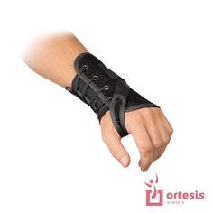 Ortesis | Protecciones y medicina deportiva - ortesis