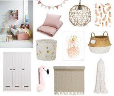 Kidsroom, Ikea, Baby Room, Furniture, Inspiration, Home Decor, Little Cottages, Bedroom, Bebe