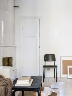 Josefin Hååg styling for Fantastic Frank | (my) unfinished home