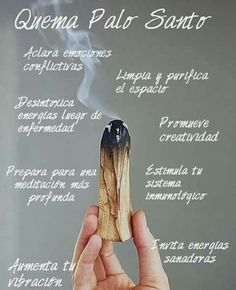 Fantastic Aromatherapy Tips And Strategies For ayurvedic essential oil blends Magick Book, Witchcraft, Clara Berry, Yoga Mantras, Herbal Magic, Kundalini Yoga, Yoga Meditation, Smudge Sticks, Book Of Shadows