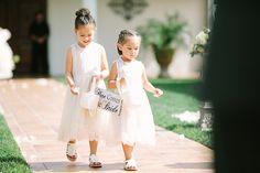 VillaDeAmore-Temecula-Wedding_19