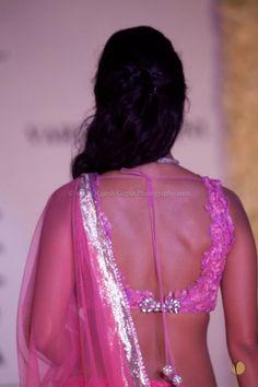 #choli #blouse