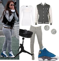 nike pas chere de free run - Casual ? on Pinterest | Jordan Shoes, Air Jordan Shoes and Jordans