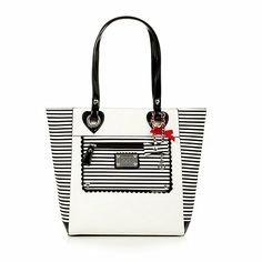 10ad5a8b6f This and shopper is a great day bag for holidays or a spot of shopping.  Debenhams · Debenhams Retro Inspiration