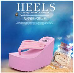 _01 High Heels, Shoes Heels, Womens Flip Flops, I Cool, Flan Recipe, Slippers, Sandals, Shoes Women, Ballet Flats