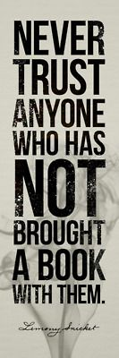 i live by this rule :)