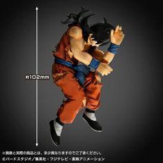 xjl1010@foxmail.com #animefigure #animestagram #animegirl #figure #figurephotography #actionfigure #toypops #toycrewbuddies #pvcfigure #cartoon #anime_art #hero #super #customize #oem #comicfigure #toy #hobby #factory #fashion #dragonball