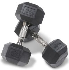 Dumbbell-Only Lower Body Strength Workout