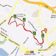 Training Plan, Marathon Training, Proper Running Form, Free Resume, Sample Resume, Improve Yourself, How To Plan, Jogging, Walking