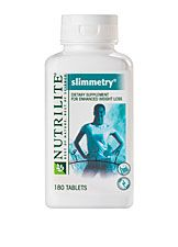 NUTRILITE SLIMMETRY Dietary Supplement has been shown to enhance fat and weight loss when combined with a low-calorie diet. Find out more at: www.amway.com/thejonesgroup #weightloss #healthy #healthylife